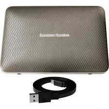 HARMAN KARDON PORTABLE OR