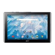 ACER ICONIA B3-A40FHD-K88P