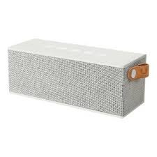 FRESH N REBEL BT SPEAKER FR1RB3000CL