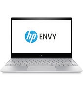 HP ENVY NOTEBOOK 13-AD102NB
