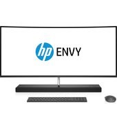 HP ENVY CURVED AIO 34-B024NB