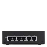 LINKSYS WIRED VPN ROUTER LRT214