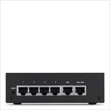LINKSYS WIRED VPN ROUTER LRT224