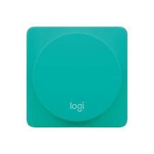 LOGITECH POP ADD-ON HOME SWITCH TEAL
