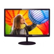 PHILIPS MONITOR 277E6LDAD