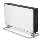 MILL CONVECTOR 2000W SG2000GLASS