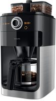PHILIPS CAFETIERE HD776600