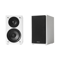 PIONEER PURE COMPACT P1W