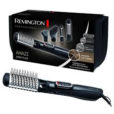 REMINGTON BROSSE SOUFFLANTE  AS1220