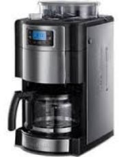 RUSSELL HOBBS CAFETIERE ALLURE 20060-56