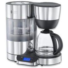 RUSSELL HOBBS CAFETIERE CLARITY 207705
