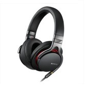 SONY CASQUES MDR-A1 REMOTE/MIC