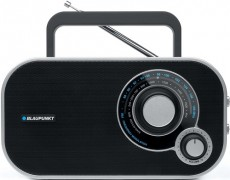 BLAUPUNKT POCKET RADIO BLBTA6000