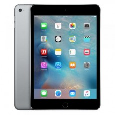 APPLE IPAD MINI4 4G 128GB GREY