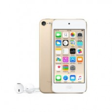 APPLE IPOD TOUCH 64GB MKHC2NF GOLD