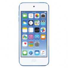APPLE IPOD TOUCH 64GB MKHE2NF BLUE