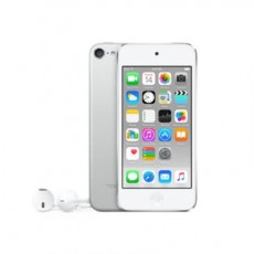APPLE IPOD TOUCH 64GB MKHJ2NF SILVER