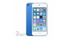 APPLE IPOD TOUCH 32GB MKHV2NF BLUE