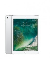 APPLE IPAD WIFI 4G 32GB SILVER