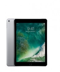 APPLE IPAD WIFI 4G 128GB SPACE GREY