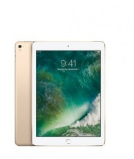 APPLE IPAD WIFI 4G 128GB GOLD