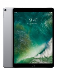 APPLE IPAD PRO 10.5 4G 256GB GREY