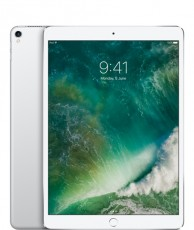 APPLE IPAD PRO 10.5 4G 256GB SILVER