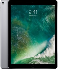 APPLE IPAD PRO 12.9 WIFI 512GB GREY