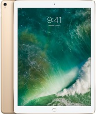 APPLE IPAD PRO 12.9 WIFI 512GB GOLD