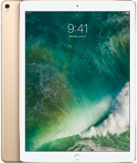 APPLE IPAD PRO 12.9 4G 512GB GOLD