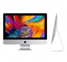 APPLE IMAC 21 RETINA 4K MNE02FN