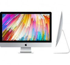 APPLE IMAC 27 RETINA 5K MNEA2FN