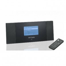 ARTSOUND INTERNET TUNER RI60 NOIR