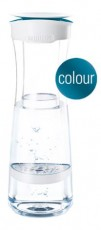 BRITA KARAF FILL AND SERVE TEAL 1013489