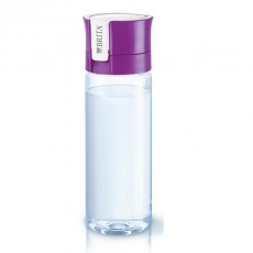 BRITA FILL & GO VITAL PURPLE 1016336