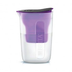 BRITA FILL AND ENJOY FUN PURPLE 1019403