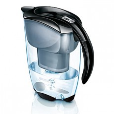 BRITA FILL & ENJOY ELEMARIS XL BLACK
