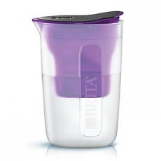 BRITA FILL & ENJOY FUN PURPLE