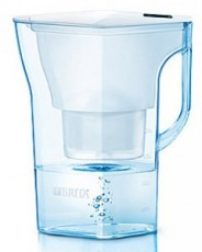 BRITA FILL & ENJOY NAVELIA COOL WHITE