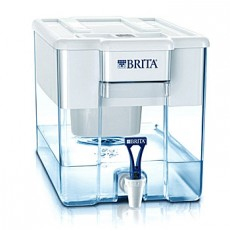 BRITA FILL & ENJOY OPTIMAX