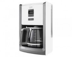 BEKO CAFETIERE CFD6151W