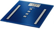 BOSCH PESE-PERSONNE SLIM.LINE PPW3320