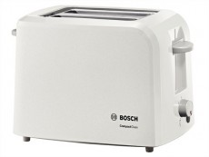 BOSCH BROODROOSTER COMPACT WIT TAT3A011