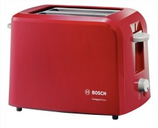 BOSCH BROODROOSTER COMPACT ROUGE TAT3A014
