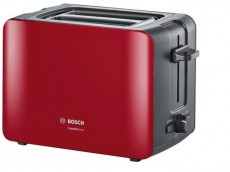 BOSCH BROODROOSTER TAT6A114 ROUGE