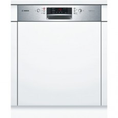 BOSCH LAVE-VAISELLE INT. SMI45IS04E INOX