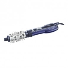 BABYLISS BROSSE SOUFFLANTE MULTISTYLE