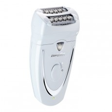 BABYLISS EPILATEUR PERFECT LISS DUO