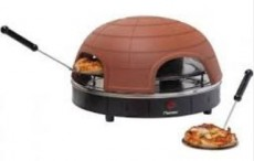 BESTRON PIZZA QUARTETTO APG410