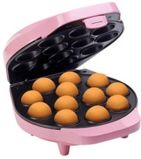 BESTRON CAKE POP MAKER DCPM12